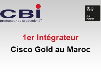 banniere_368x251_integrateur-cisco2