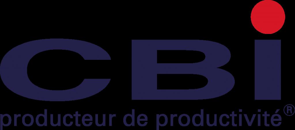 logo_cbi_hd