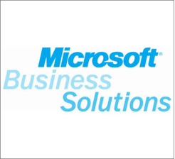 MicrosoftBusiness