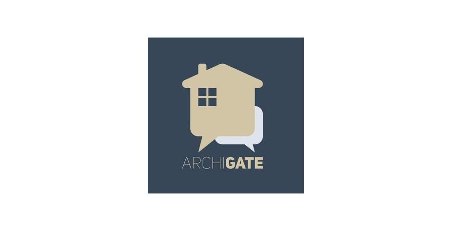 Archigate